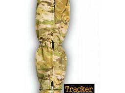 Бахилы Hunter Tracker multicam