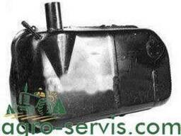 Бак 85-1101010 топливный правый МТЗ-1025, МТЗ-1221. ..