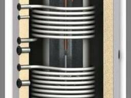 Бак-аккумулятор_SunSystem_KSC2_1500/300