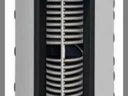 Бак для санитарной воды и отопления SunSystem HYG 500/20