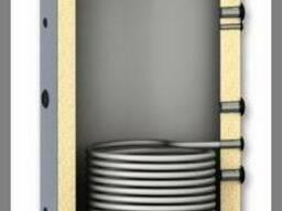 Бак накопительный для систем отопления SunSystem PR 1000л