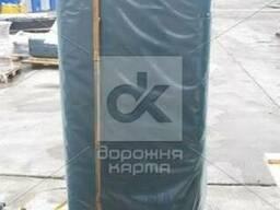 Бак топливный 500л КАМАЗ