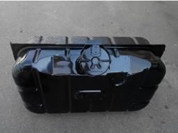 Бак топливный ГАЗ 3307 3309 3308 Садко 33104 Валдай 4301 ПАЗ