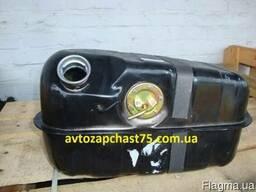 Бак топливный ВАЗ 2101