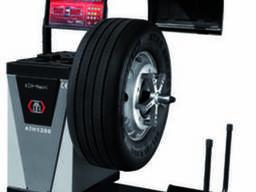 Балансировочниый стенд универсальный ATH 1200