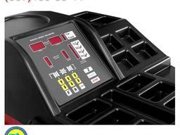 Балансировочный станок для грузовых автомобилей Redats WT-200
