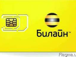 Балайн - Интернет в России и Азии
