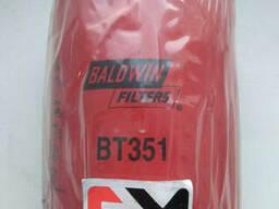 Baldwin BТ351 (32/901401 ; 26611) навинчиваемый. ..