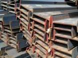 Балка 22 IPE двутавровая стальня. Со склада в Киеве. Доставка - фото 2