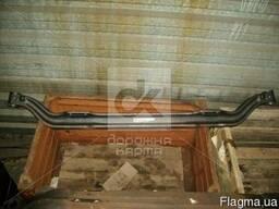Балка оси передней КАМАЗ 5320