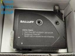 Balluff BKT 67M-001-U-S92 Датчик контрастных меток