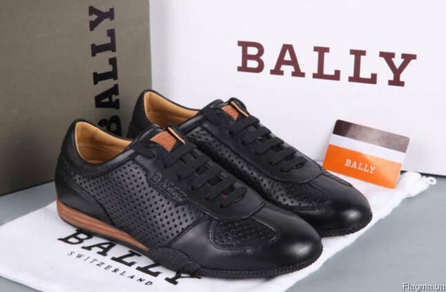 Bally обувь цена 9797214290392
