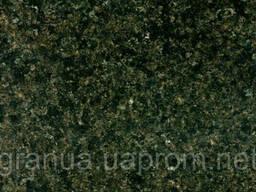 Плитка гранитная облицовочная 60х40х3 см из Чевновского. ..