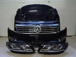 Бампер капот крыло дверь Volkswagen Passat CC Phaeton Polo