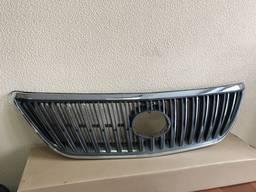 Бампер капот решётка радиатор Lexus RX Лексус РХ 2003-2008 д