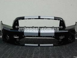 Бампер передний FORD GT 2003 - ГОД