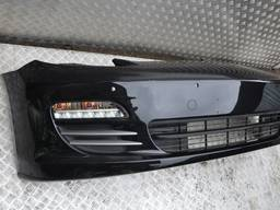 Бампер передний Porsche Panamera 970 C9Z