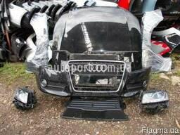Бампер передний задний AUDI A5 2007-2011 Год