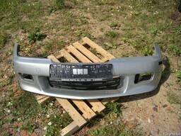 Бампер передний задний БМВ BMW Z3
