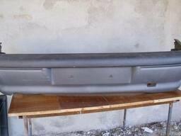 Бампер задний Renault 19 1992-1997