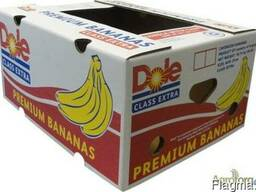 Банановий ящик
