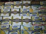 Банановые ящики - фото 2