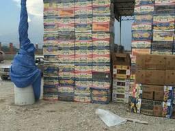 Банановые ящики - фото 3