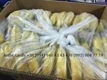 Бананы оптом (Эквадор). Лучшее предложение в Украине. Звоните - фото 4