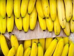 Бананы,Яблоки оптом Донецк