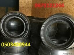 Бандаж 300х150 (шина атм. давл. ) СУПН 8