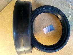 Бандаж колеса прикатывающего KUHN SDM 2223/25 3х13 75302
