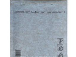 Бандерольный конверт E15ES, щільний, 100 шт, Польща