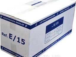 Бандерольный конверт E15, 100 шт, Filmar Польща