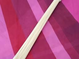 Банный бамбуковый веник