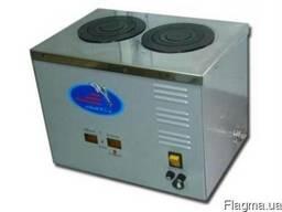 Баня водяная БВ-10 БВ-20 БВ-30 (10л 20л 30л)