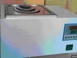 Баня водяная одноместная цифровая ВБ-2 (2л)