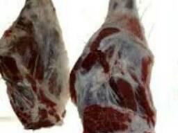 Баранина домашняя свежайшие молоденькое мясо.