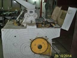 Бараночную машину Б4-58, Б458 в любом состоянии