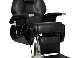 Барбер мужское парикмахерское кресло