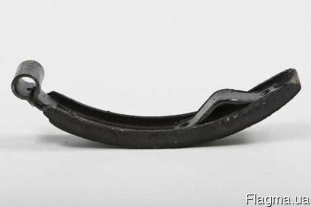 Башмак натяжителя цепи ВАЗ 2101 - 07 АвтоВАЗ