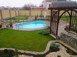 Бассейн, Производство бассейнов, построить бассейн - фото 4