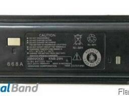 Батарея Kenwood KNB-29N Подробнее: