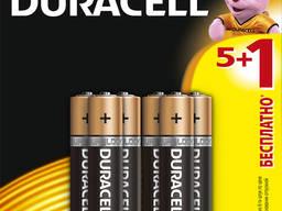 Батарейки дюрасел ( супер качество)