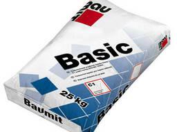 Клей Baumit Basic