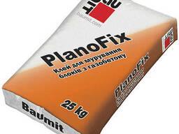 КлейBaumit PlanoFix