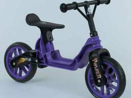 Байк Фиолетовый Orion SKL11-218799