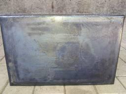 Базальтовая плитка Abresist