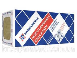 Минеральная вата Технониколь Техновент Стандарт80 кг. м. куб