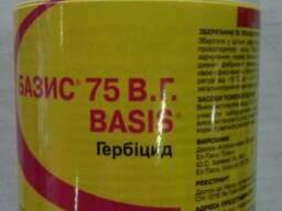 Базис гербицид (дюпон)
