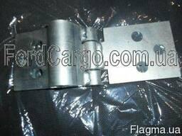 BC46 E22810 AB Петля (кронштейн) двери T191032 Форд Карго